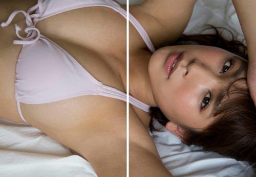 久松郁実 画像057