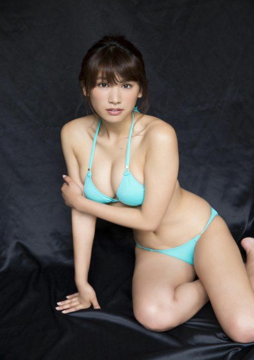久松郁実 画像069