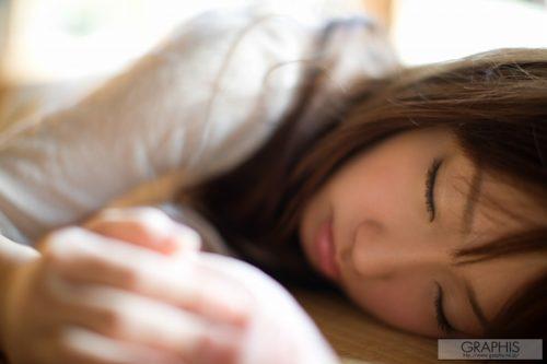 杏樹紗奈 画像055