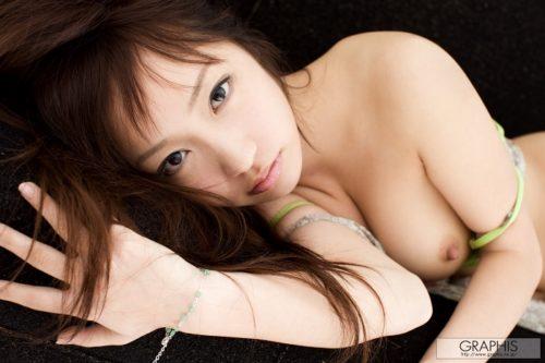 杏樹紗奈 画像087
