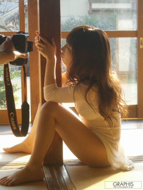 杏樹紗奈 画像096