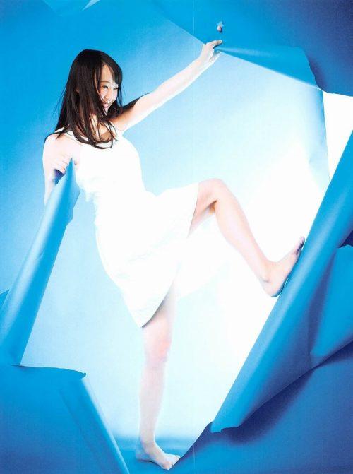 松井玲奈 ヘメレット画像038
