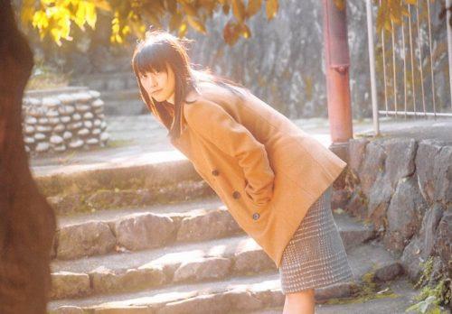 松井玲奈 ヘメレット画像047