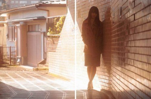 松井玲奈 ヘメレット画像052