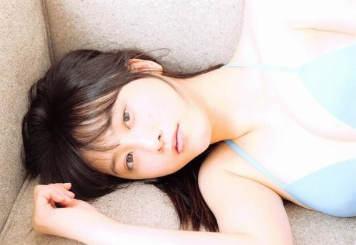 松井玲奈 ヘメレット画像054