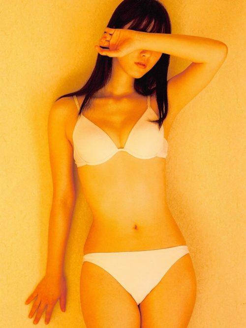 松井玲奈 ヘメレット画像064