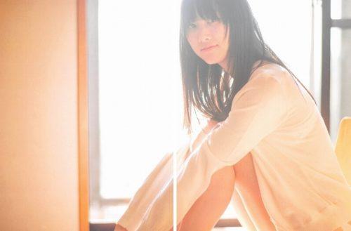 松井玲奈 ヘメレット画像069