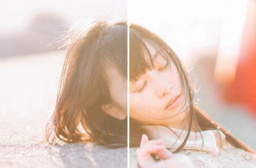 松井玲奈 ヘメレット画像072
