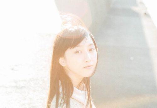 松井玲奈 ヘメレット画像074