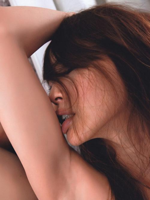 三浦理恵子 画像002