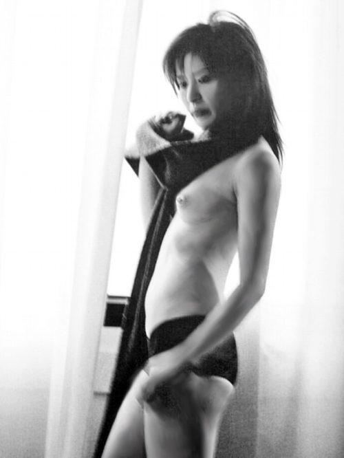 三浦理恵子 画像019