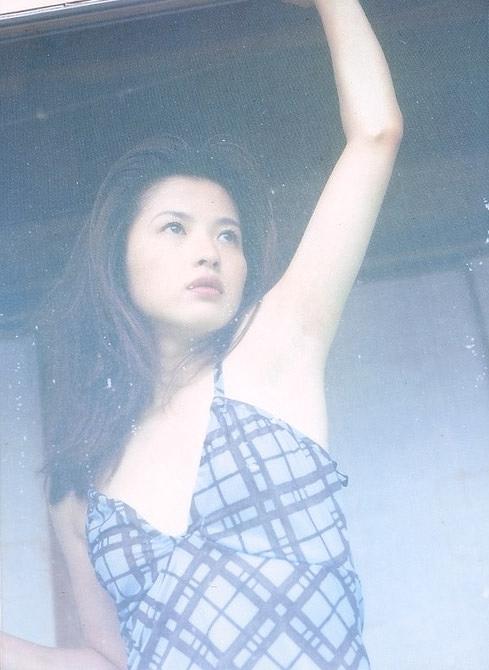 三浦理恵子 画像044
