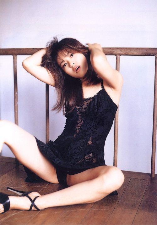 三浦理恵子 画像067