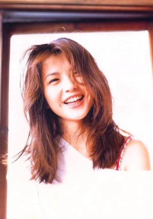 三浦理恵子 画像089