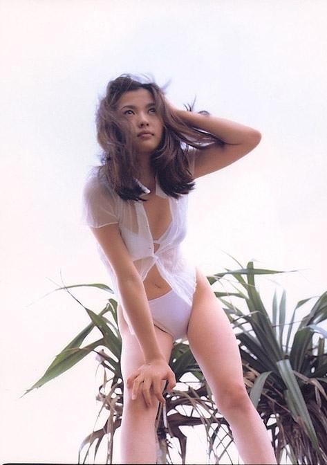 三浦理恵子 画像091