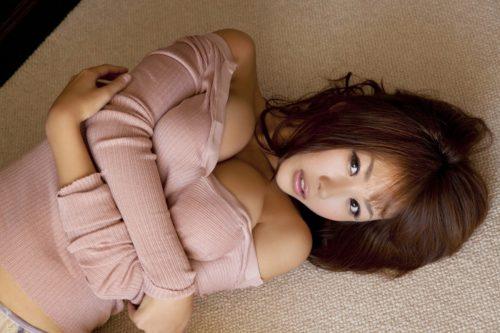 西田麻衣 水着画像119