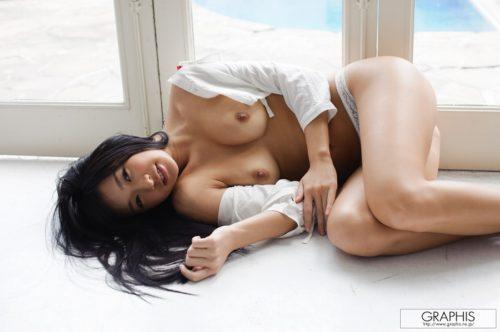 小倉奈々 画像037