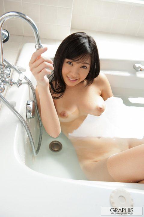 小倉奈々 画像082
