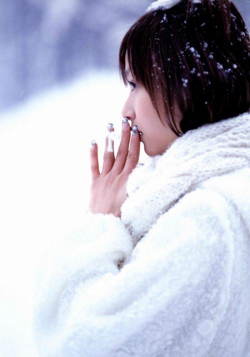 藤本美貴画像 055