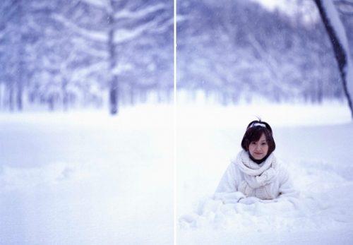 藤本美貴画像 056