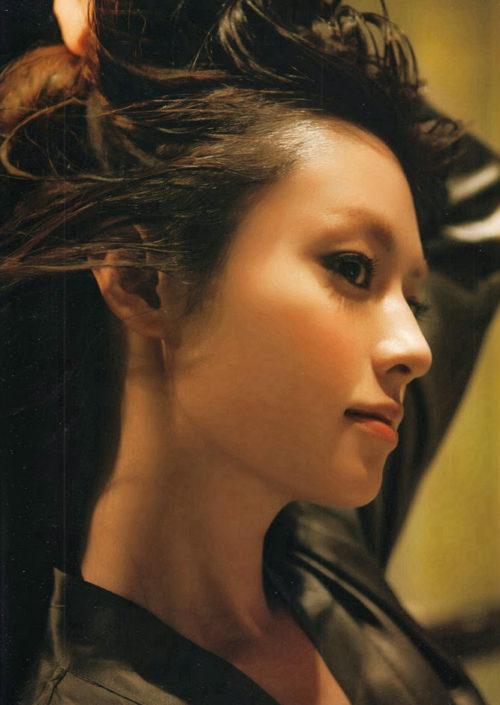 深田恭子 画像017