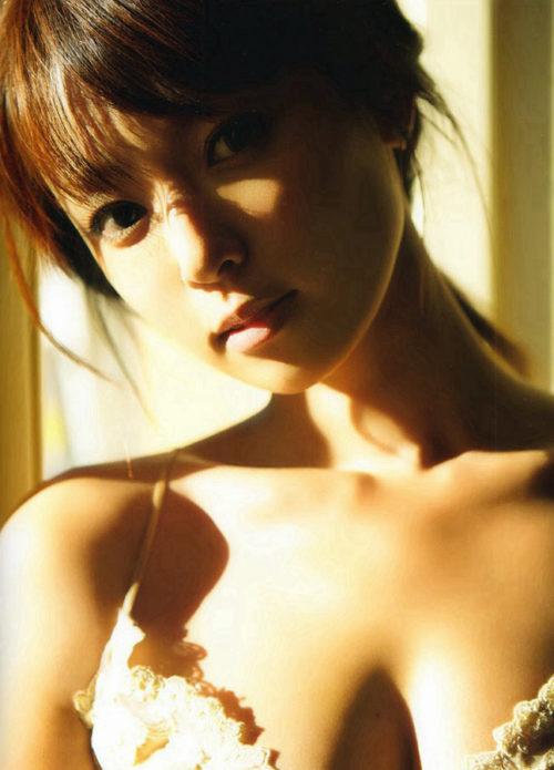 深田恭子 画像033