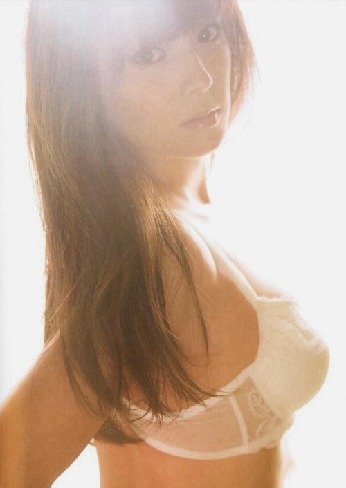 深田恭子 画像063