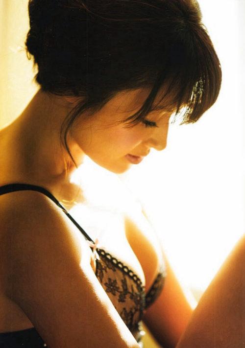 深田恭子 画像087