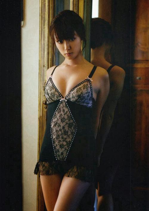 深田恭子 画像099