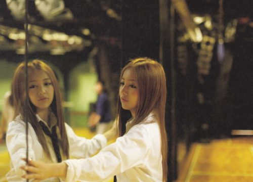 板野友美 画像065