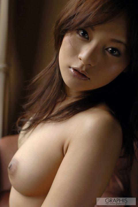 恋小夜 044