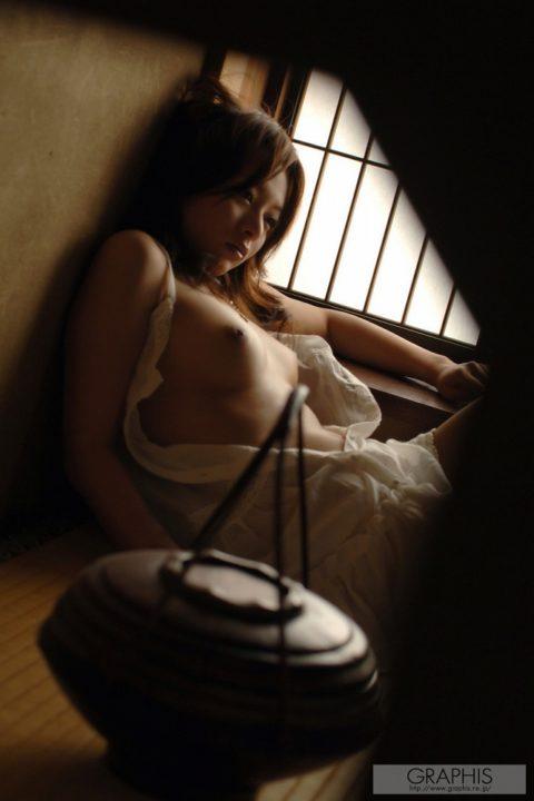恋小夜 053