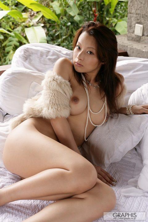恋小夜 124