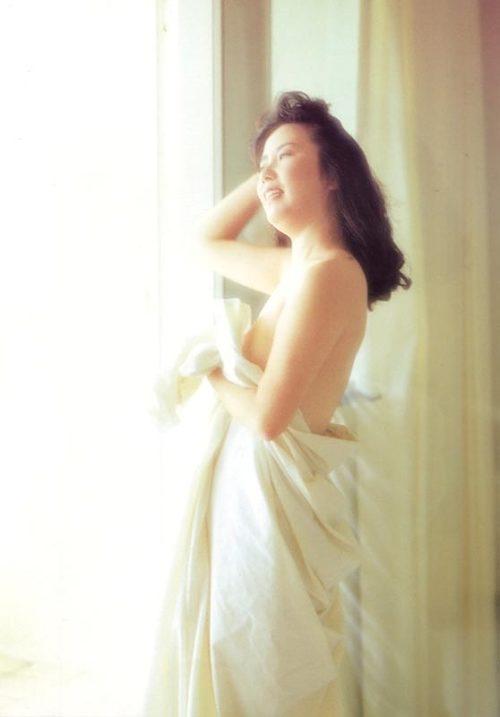 西川峰子画像001