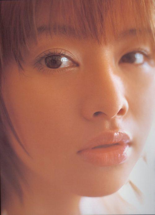 吉野紗香 ヌード画像021