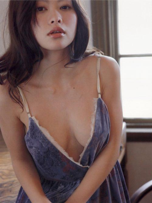吉野紗香 ヌード画像134