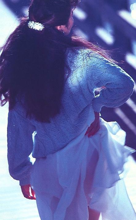 武田久美子画像 008