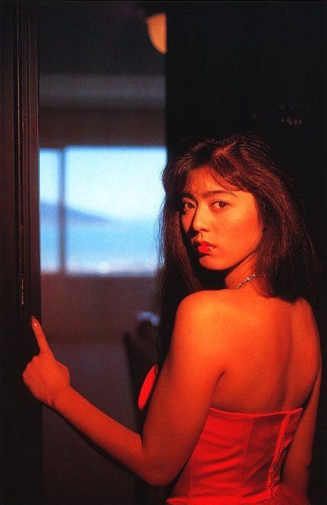 武田久美子画像 060