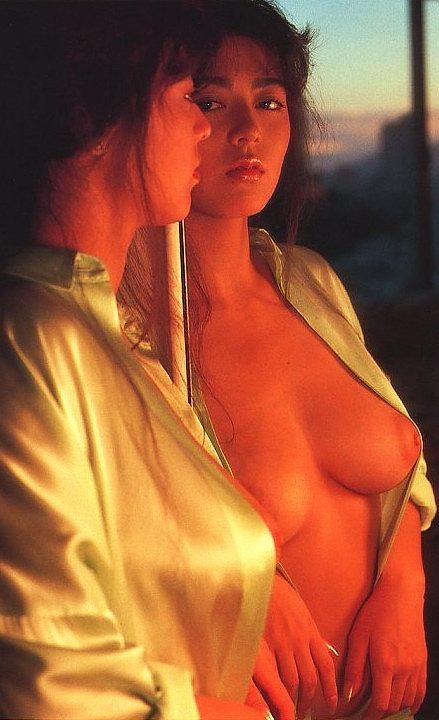 武田久美子画像 064