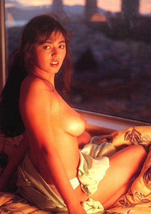 武田久美子画像 066