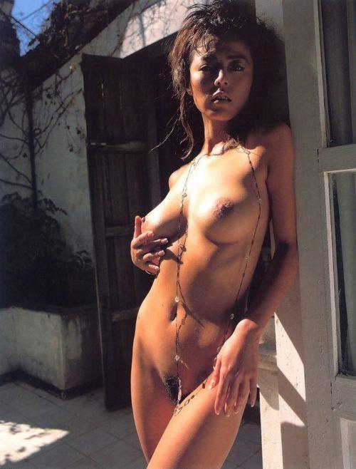 武田久美子画像 089