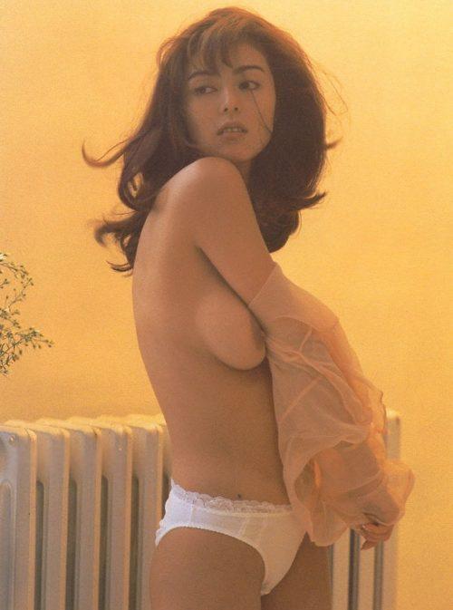 武田久美子画像 139