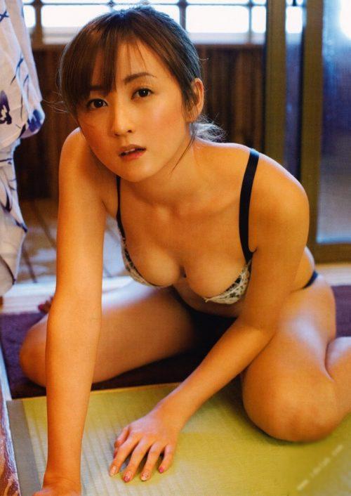 小松彩夏画像 048