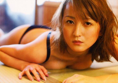 小松彩夏画像 049