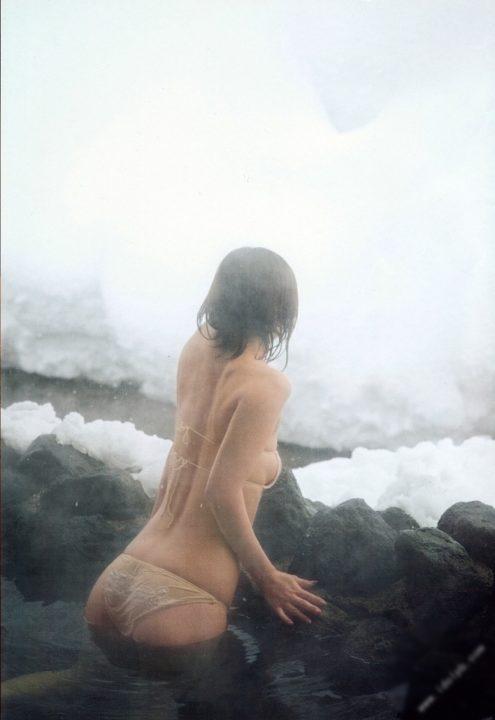 小松彩夏画像 058