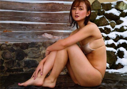 小松彩夏画像 061