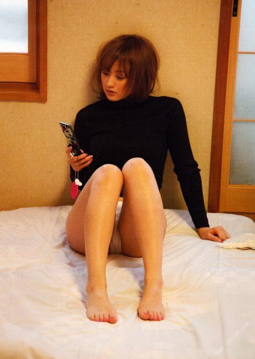 小松彩夏画像 066