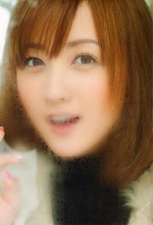 小松彩夏画像 076