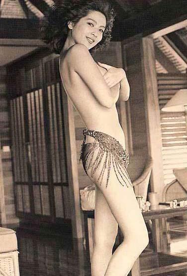 飯島直子画像 016