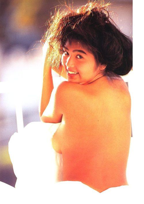 飯島直子画像 087